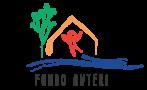 Fondo Auteri – Casa per Ferie – Sant'Andrea Bassa Valderice